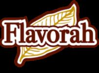Flavorah FLV
