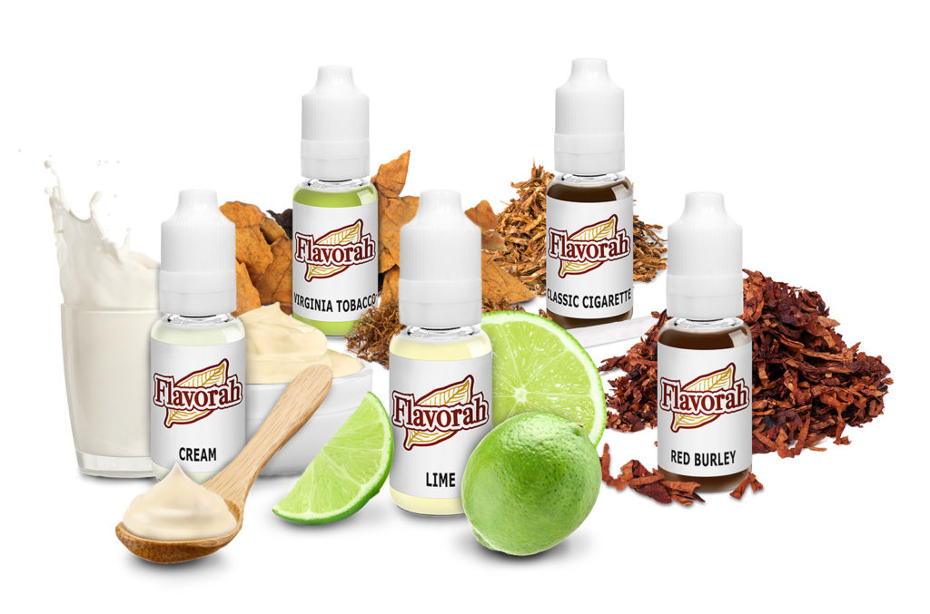 winston cigarette ejuice recipe idea