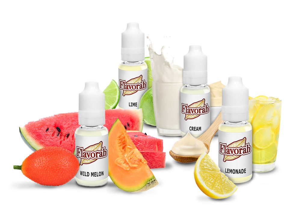 reanimator v2 ejuice recipe idea