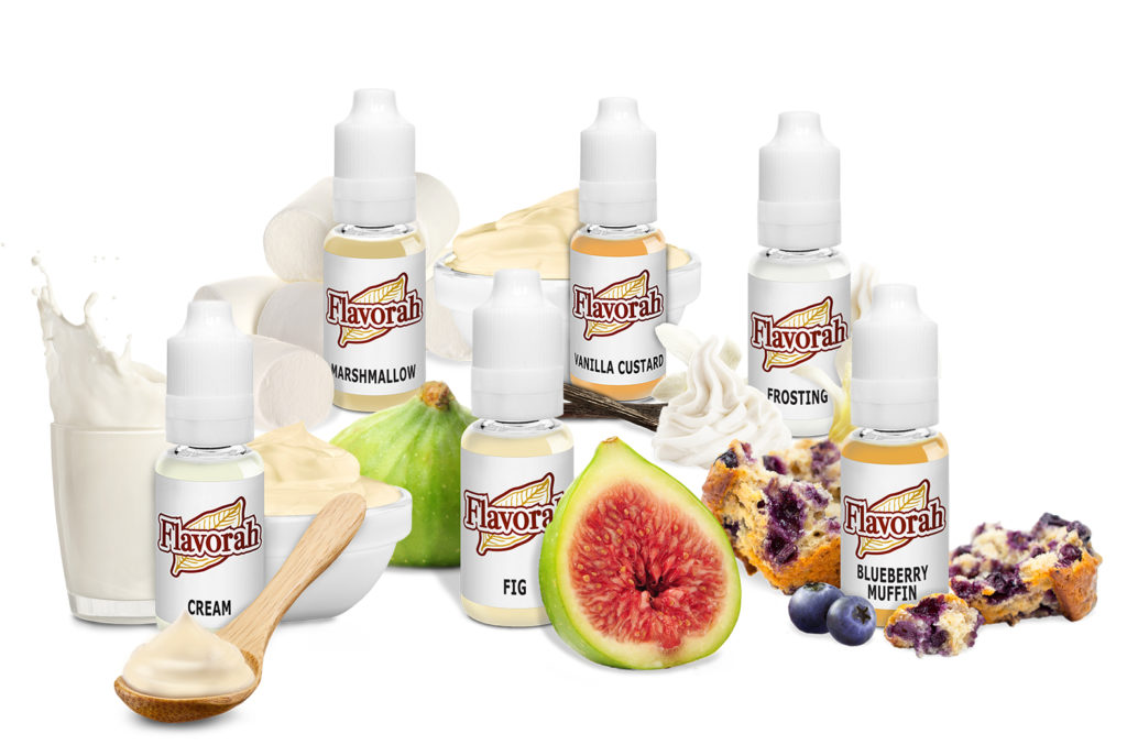 little fig little fig ejuice recipe idea
