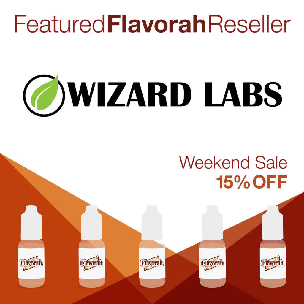 wizard labs